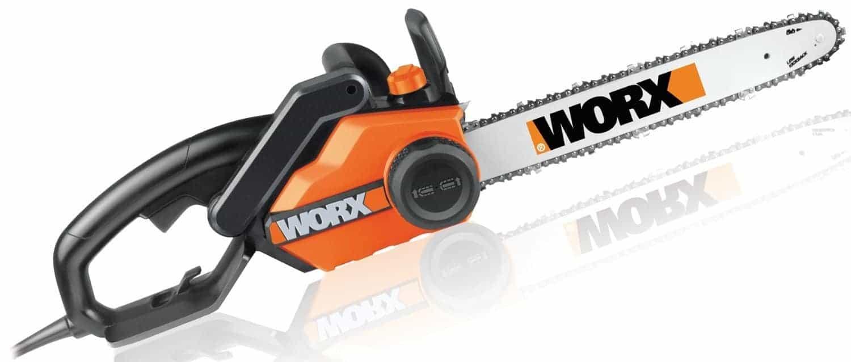 WORX WG303.1 16-Inch