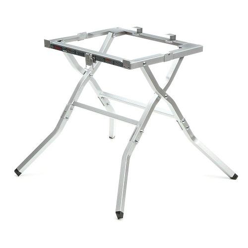 Bosch GTA500 Folding Saw Stand