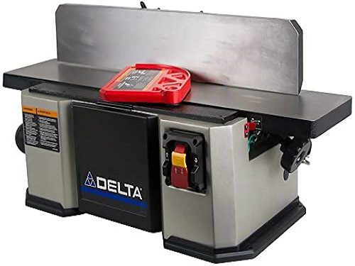 Delta 37-071Bench Top Jointer 37-71