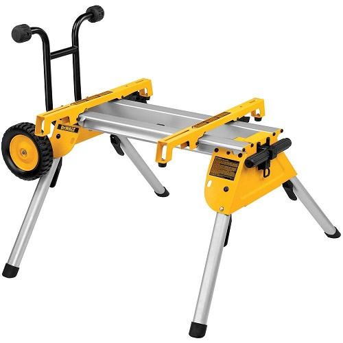 dewalt-tool-stands-dw7440rs-64